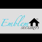 Emblem Security profile image.