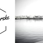Katherine Parske Photography profile image.