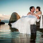 Ron Lima Wedding Images profile image.