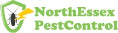 North Essex Pest Control profile image.