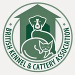 Freyaleigh Kennels & Cattery profile image.