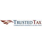 Tarrant Trusted Tax LLC