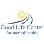 Good Life Center for Mental Health profile image.