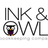 Ink & Owl Bookkeeping Co. profile image