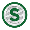 Soukup Accounting Services, LLC profile image