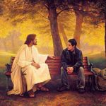Tampa Bay Christian Counseling Center profile image.