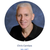 Tampa Bay Christian Counseling Center profile image