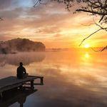 Tampa Hypnotic Awakening profile image.