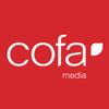 Cofamedia Inc profile image