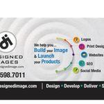 Designed Images profile image.