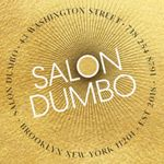 SALON DUMBO profile image.