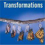 Transformations Accountable Life Coaching profile image.