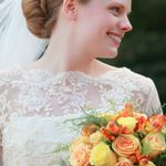 Stephnie Anne Photography profile image.
