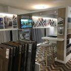 Floorstore Direct Wakefield