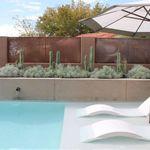 Pueblo Pools and Design profile image.