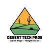 Desert Tech Pros profile image