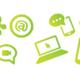 DOCmarketing logo