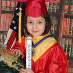 The School Photo Company / AMC PHOTO Inc. profile image.