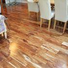 Quick fit flooring