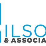 Wilson & Associates profile image.