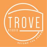 Trove Studio profile image.