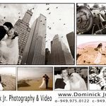 Dominick Jr. Photography profile image.