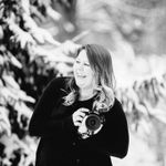 Jenny B Photography profile image.
