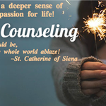 Two Hearts Counseling profile image.
