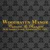 woodhavenmanor banquet  & caterers profile image