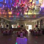Retrodisco & Perfect Wedding DJs profile image.