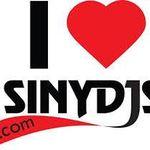 Sinydjs profile image.
