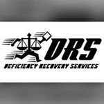 DRS Attorney Services profile image.