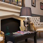 www.pricehomedesign.co.uk profile image.
