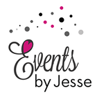 Events By Jesse logo
