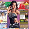 El Aguila Magazine profile image