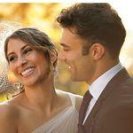 Kiss the Bride Films profile image.