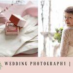 Emma Males Photography profile image.