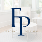 FP Staging and Design profile image.