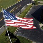 SkyView Aerial Imaging LLC profile image.