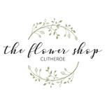 The Flower Shop profile image.