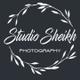 StudioSheikh logo