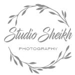 StudioSheikh profile image.