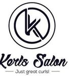 Kerls Salon :: Orlando, FL metro profile image.