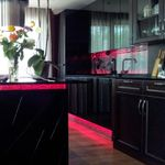 interior project installations ltd profile image.