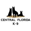 Central Florida K-9 profile image