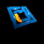 InnerDigital, LLC profile image.
