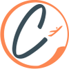 Caribbean Safe Travel profile image