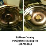 cs@bahousecleaning.com profile image.
