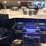Thump Sound DJ profile image.