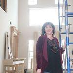 AW Design Studio - Designer Annilee profile image.